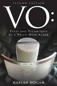 VO Book Review