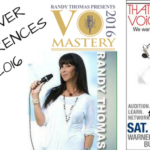 vo-mastery-vs-thats-voiceover-canva-mic
